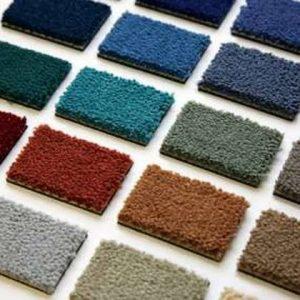Changement moquette endommagées et revêtement-aceni-nettoyage-entreprise-industriel