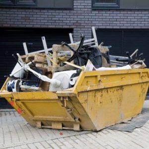 Déménagement et débarras d'encombrant-aceni nettoyage industriel propreté entreprise