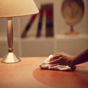 aceni entreprise de nettoyage industriel propreté entreprise société entretien