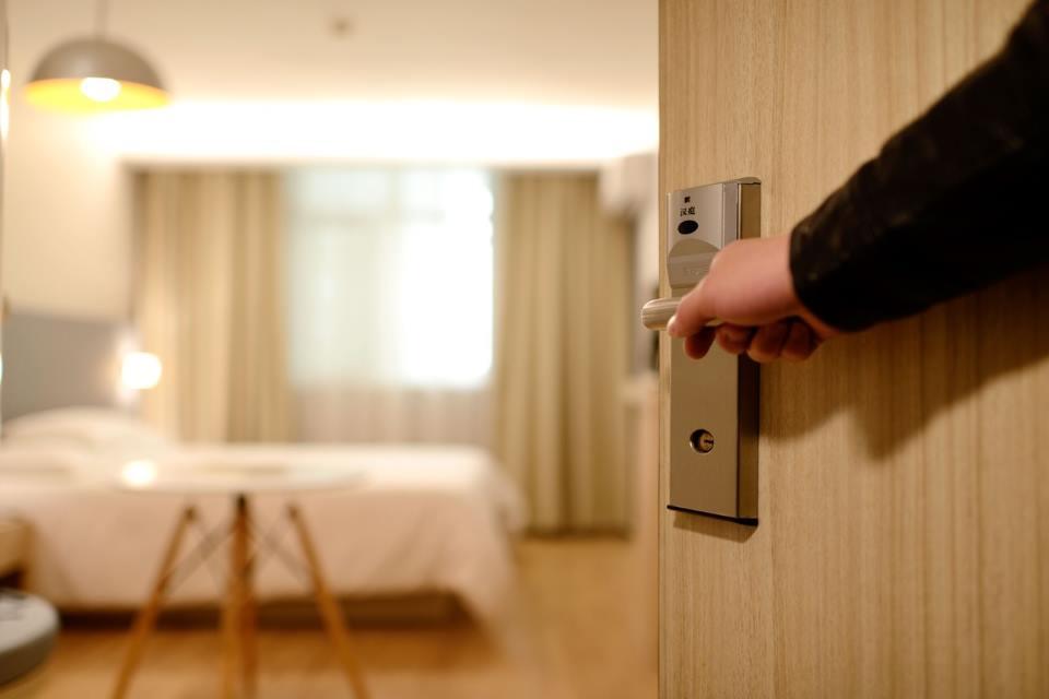 entretien hotellerie nettoyage hotellerie nettoyage hotel entretien hotel nettoyage chambre hotel