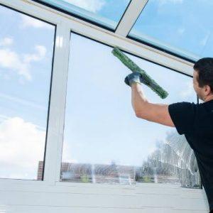 nettoyage vitres aceni entreprise de nettoyage